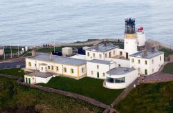 Sumburgh Head Visitor Centre Sumburgh | Sumburgh Head to open with a blast | Shetland.org