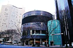 Sunshine International Aquarium Tokyo | Panoramio - Photo of 新宿、東京、日本. Shinjuku, Tokyo, Japan. I ...