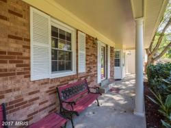 Surratt House Museum Prince George's County   544 Fort Washington, MD Single Family Home For Sale average $306,000