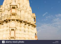 Surya Mandir Jaipur | Ordinary life around of sun Temple named Surya Mandir. Jaipur ...