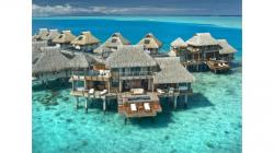 Tahiti and Her Islands—Te Fare Manaha Museum Tahiti | Learn more about Tahiti and its islands | Official website for ...