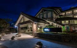 Taitung County Children's Story House Taitung | Taiwan Indigenous Cultural Resort (Taitung County) - Hotel Reviews ...
