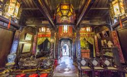 Tan Ky House Hoi An | Phil and Garth - Hoi An, Vietnam travel guide & video - tips in 60 ...