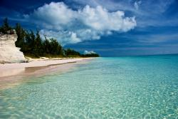 Tay Bay Beach Eleuthera and Harbour Island | Eleuthera Point Harbour Island Bahamas x All | 3D Wallpapers ...