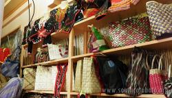 T'boli Museum Lake Sebu | Souvenir Shopping in Lake Sebu | What and Where to buy | South ...