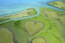 The Heart of Voh Koné & Around | 22 Lovely Attractions in New Caledonia! - Our Honeymoon Destinations