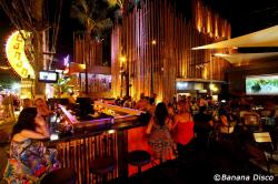 The Hub Pub Northern Thailand | Patong Beach Nightlife - Where to Go at Night in Patong
