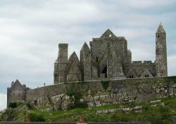 The Rock of Cashel The Southeast | The Rock of Cashel | Holidays by Insight Guides | Discover Trips ...