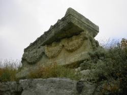Theater The Turquoise Coast   50 Antiquity pier sites, along the Aegean, Mediterranean and Black ...