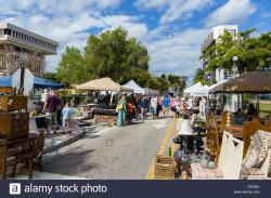 Tiàoyuǎn House Běijīng | Antique Market Stock Photos & Antique Market Stock Images - Alamy