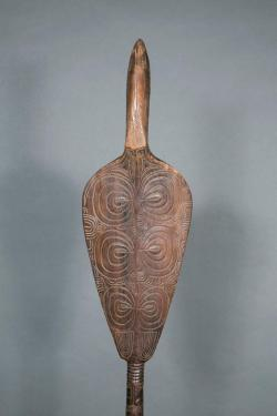 Tiki Moe One Hanapaaoa | 108 best Marquesas images on Pinterest | South pacific, French ...