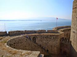 Tomb and Mosque of Abdülvahap The Sea of Marmara and the North Aegean | Visiting Çanakkale, Gallipoli and Troy - Another Special Kind of ...