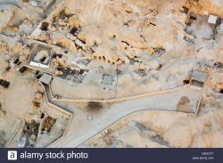 Tombs of Roy & Shuroy Luxor | Egypt, Luxor, view from a ballon : The tombs of Roy, Shuroy and ...