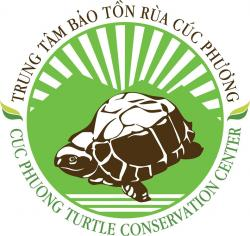 Turtle Conservation Center Cuc Phuong National Park | Cuc Phuong Rescue Centres – Elodie Travels