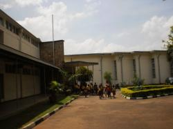 Uganda Museum Kampala | Africa Travel Guide, Tourism Destinations, Safari Lodges | South ...