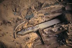 Unfinished Obelisk Aswan | The Unfinished Obelisk (Aswan, Egypt) | Ashtronort - History's ...