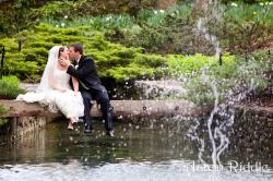University of Florida Gainesville | Museum of the Shenandoah Valley wedding venue in Winchester, VA by ...