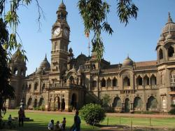 University of Mumbai Mumbai | Mumbai University guy files petition in court to return his ...
