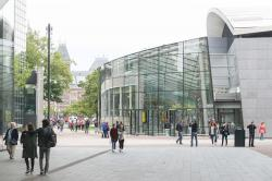 Van Gogh Museum Amsterdam   Van Gogh Museum (Amsterdam, The Netherlands): Top Tips Before You ...
