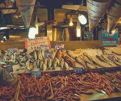 Varvakeios Agora Athens | Eat Your Way Through Athens: A Complete Healthy-Eating Guide — The ...