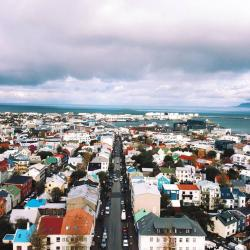 Viðey House Side Trips from Reykjavik | 93 best Iceland images on Pinterest | Travel, Iceland travel and ...