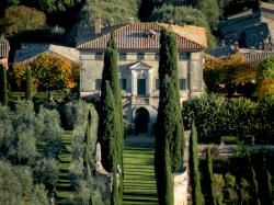 Villa Chigi Tuscany | The World's Best Photos of cetinale and villa - Flickr Hive Mind