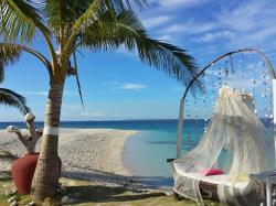 Virgin Island Bantayan Island | Exploring The Virgin Island , Bantayan, Cebu, Philippines – The ...