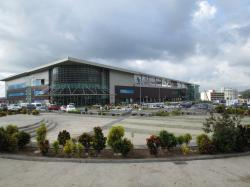 Vision City Port Moresby | Many in One - (Vision City)