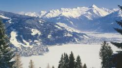 Vogtturm Eastern Alps | Zell am See Accommodation: 115 Hotels In Zell am See - Wotif