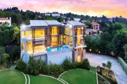 Waimea Estates Upper South Island and the West Coast | South Africa Luxury Homes and South Africa Luxury Real Estate ...