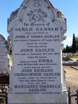 Wangaratta Cemetery Wangaratta | 71 best Reference - places images on Pinterest | Melbourne ...