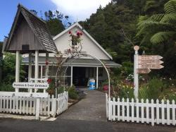 Warkworth District's Museum Warkworth | Warkworth Museum & Parry Kauri Park | Warkworth | Activities ...