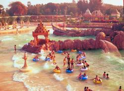 Water Kingdom Mumbai | Water Kingdom (Mumbai, India): Top Tips Before You Go (with Photos ...