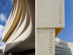 Medieval Museum Waterford City | 04-Medieval-Museum-by-Waterford-City-Council-Architects ...