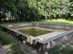 Wehrwolf Vinnytsya | Werwolf – Hitler's Bunker In Ukraine: A Memorial To Destruction ...