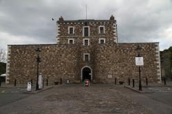 Wicklow's Historic Gaol Dublin Environs | Interesting tourist attractions and places in County Wicklow ...