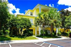 Windermere Day Spa at Harbour Bay New Providence and Paradise Islands | Bahama Bay Condos for Sale | Bahama Bay Resort, Davenport FL