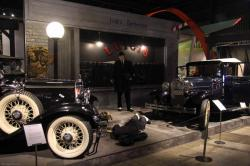 World of WearableArt & Classic Car Museum (WOW) Upper South Island and the West Coast | WOW: A World of Cars and Couture (Nelson, New Zealand) | Travel ...