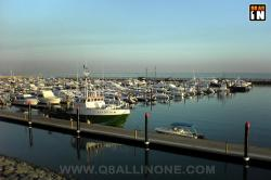 Yacht Club Kuwait City | Amazing Photo Taken with 3.2 MP Mobile Camera | Q8 ALL IN ONE ...