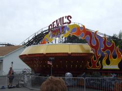 Grand Lady Cruises Niagara Falls and Western New York | Amusement parks in Upstate NY: 8 fun spots for roller coasters ...