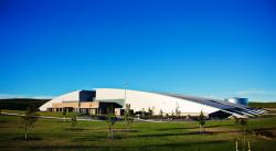 Yealands Estate Blenheim | Yealands Estate Winery | Projects | Insulated Panel Systems ...