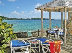 Young Island Kingstown | Young Island Resort (Kingstown, Saint Vincent And The Grenadines ...