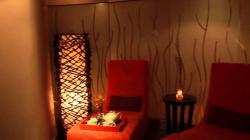 Zen Spa San Juan | It's Time to Get Pampered at ZEN SPA®. Say Ahh...! - YouTube