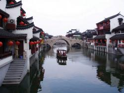 Zhèngyáng Gate Arrow Tower Běijīng | Welcome to America Asia Travel Center アメリカの旅ならアメリカ ...
