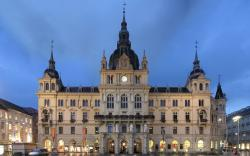 Zwergenpark Carinthia and Graz | Graz Pictures | Photo Gallery of Graz - High-Quality Collection