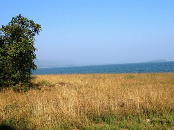 Debrigarh Wildlife Sanctuary Debrigarh Wildlife Sanctuary