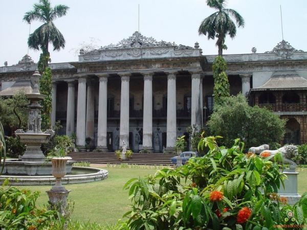 Fort William Kolkata (Calcutta)