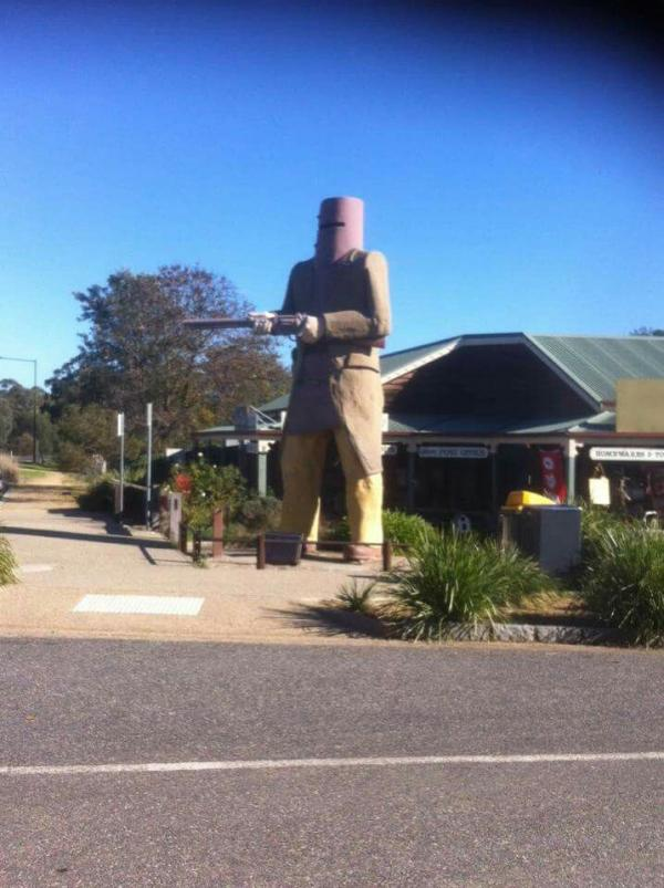 Kate's Cottage: Ned Kelly Memorial Museum & Homestead Glenrowan