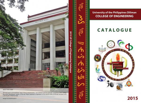 University of the Philippines Diliman Manila
